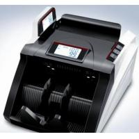 Wholesale Banknote Counter from china suppliers