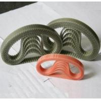 Wholesale Polyurethane Timing Belt (T10) from china suppliers