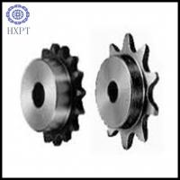China roller chain a c45,2062B17 Conveyor (Double Pitch) Chain Sprocket on sale