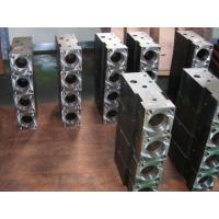 Wholesale Hydraulic Rock Hammer Breaker Front Head For Excavator from china suppliers