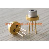 Buy cheap 405nm 20mw laser diode LT-LD4020 TO18 Packing. from wholesalers