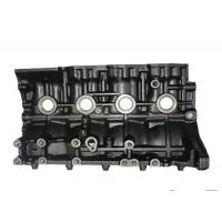 Wholesale 2L / 5L / 3L Auto Engine Block , Aftermarket Parts Toyota Engine Block from china suppliers
