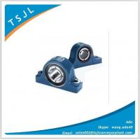 Wholesale UC211-32 bearing 50.8X100X55.6mm from china suppliers