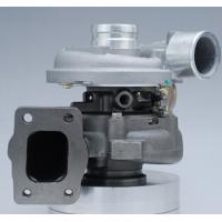 Buy cheap GT2256V turbo engine parts 751758-5001S for  RENAULT Mascott /IVECO Car Van / Daily from Wholesalers