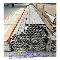 Wholesale Top Quality Low Price Custom Length Aluminum Profile/Extruded Aluminum Profiles/Advertisement Aluminum Profile from china suppliers