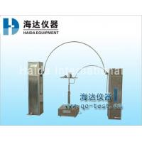 Wholesale Programmable Water Proof Environmental Test Chambers With PLC Control system from china suppliers
