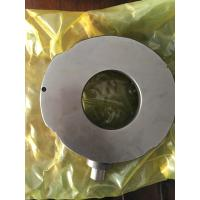 Buy cheap Komatsu HPV75(PC60-7) Hydraulic Piston Pump parts/replacement parts/repair kits for excavator from wholesalers