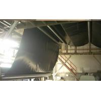 Wholesale Shrimp Pond hdpe geomembrane price Waterproofing With UV Resistance from china suppliers