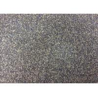 Buy cheap Make - To - Order 620g/M Woven Wool Fabric Soft 50%W 24%A 26%P from Wholesalers