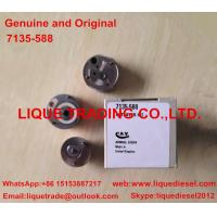 Wholesale 7135-588 DELPHI Genuine and new Actuator kit 7135-588 for VOLVO from china suppliers