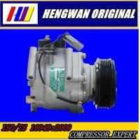 6PK AUTO scroll best ac compressor for Chrysler Cirrus (00-95) /Sebring (02-96),Dodge Stratus (05-95