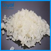 Wholesale Modified Rosin Polyamide Maleic Resin R130 2r for Painting & Coating from china suppliers