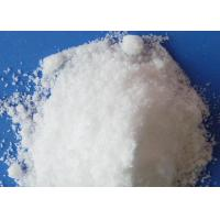 Wholesale Medical Grade Nandrolone Steroid Nandrolone Acetate Body Builder CAS 1425-10-1 from china suppliers
