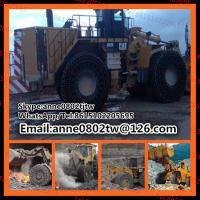 Wholesale 1800x25 neumáticos tire chains and snow chains for wheel loader and tractor from china suppliers