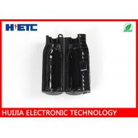 Wholesale RRU / TD-SCDMA Telecommunication Components For Telecom Tower , Fiber Optic Closure from china suppliers