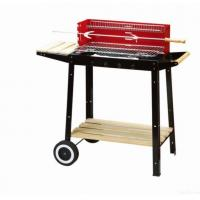 Wholesale Household Barbecue Grill from china suppliers