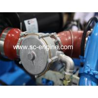 Wholesale Cummins Engine 25KW Natural Gas Engine from china suppliers