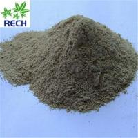 Wholesale Ferrous Sulphate Monohydrate/Ferrous Sulphate Mono Powder Feed grade from china suppliers