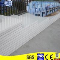 China Color Steel EPS Sandwich Panel Roof Panel on sale