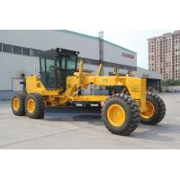 Wholesale LTXG  official manufacturer mini Motor Grader LGG7130 in low price from china suppliers