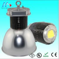 Explosion Proof Led Light Fixtures Images
