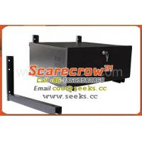 Wholesale Scarecrow™ DVR Lock Box, DVR Lock Box 18*24*5 from china suppliers