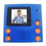"Quality 1.44"" Digital Video Memo for sale"