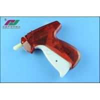 China JAB 0.5inch ABS Material Red Micro Tagging Gun for garment on sale