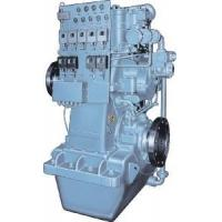 Wholesale Gearbox for Shiping Industry from china suppliers