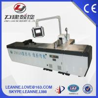 Wholesale Servo CNC copper bus bar Bending machine hot sale from china suppliers