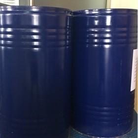 Buy cheap Stocking/DICARBONYL(PENTAMETHYLCYCLOPENTADIENYL)MOLYBDENUM DIMER/catalyst from wholesalers