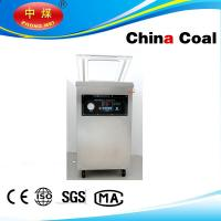 Wholesale DZ500S Vacuum Packaging Machine from china suppliers