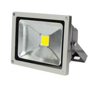 led lighting ip65 led lights and kitchen led under cabinet lighting. Black Bedroom Furniture Sets. Home Design Ideas