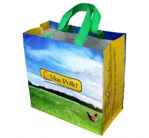 laminated fashion pp bag,pp woven bag,paper bag,shopping bag
