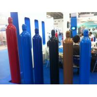 Wholesale gas cylinder from china suppliers