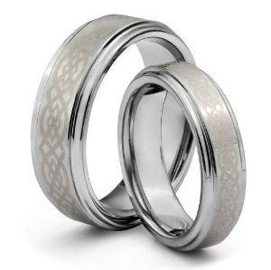 Wholesale Titanium Bracelet /Sports performance bracelet NGR042 from china suppliers
