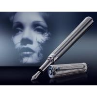 Wholesale professional stationery pen and promotional fountain pen from china suppliers