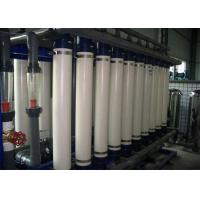 Wholesale 5Gallon Drinking Pure Water Mineral Water Production Line 400BPH from china suppliers