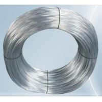 Wholesale For spring in irrigation system Spring Wire high corrosion resistance from china suppliers