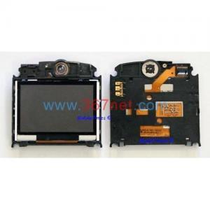 "Wholesale ""Blackberry 7290 LCD China Company"" ""Blackberry 7290 LCD China Companies"" from china suppliers"