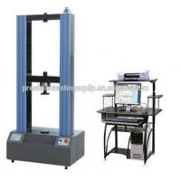 Wholesale WDW-600 Computer servo control universal tensile and compression testing machine from china suppliers
