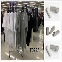 China T025A-EAS SYSTEM RFID anti-theft magnetic Security clothing tags on sale