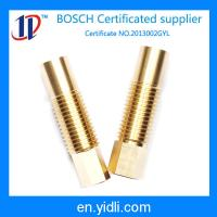 Quality Copper Machining Part, Stainless Steel Machined Parts. for sale