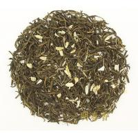 Wholesale natural Chinese jasmine tea flower tea from china suppliers