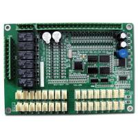 Immersion gold pcba board EMS PCB Assembly with components sourcing PCB Fabrication
