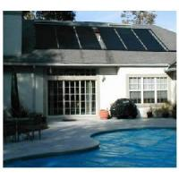 Wholesale Solar Pool Heating System (JY-SPH) from china suppliers