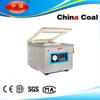 Wholesale DZ400T Vacuum Packaging Machine from china suppliers