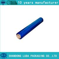 Wholesale Lldpe Stretch Film/Cling Film from china suppliers