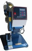 Wholesale Automatic copper strap revitting machine LLTD-1.8 from china suppliers