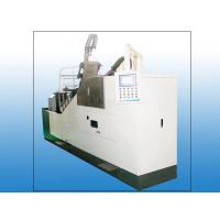Wholesale Pressure die casting machine for tricycle battery plate from china suppliers